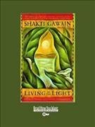 Download Living in the Light Book