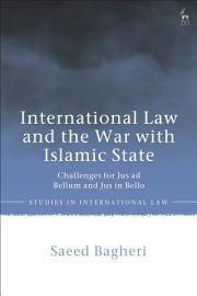 International Law and the War with Islamic State PDF