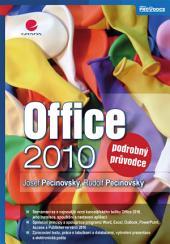 Office 2010: podrobný průvodce