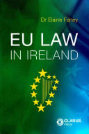EU Law in Ireland PDF