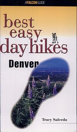 Denver PDF
