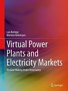 Virtual Power Plants and Electricity Markets