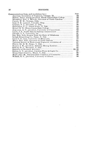 Engineering Experiment Stations and Physical Sciences Research PDF