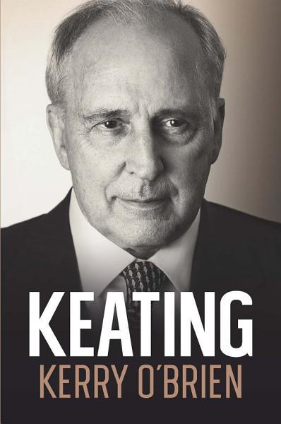 Download Keating Book
