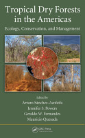 Tropical Dry Forests in the Americas PDF