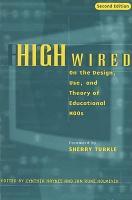 High Wired PDF