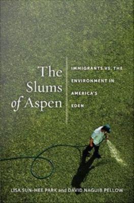 Download The Slums of Aspen Book