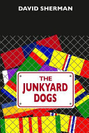 The Junkyard Dogs Book PDF