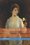 Download What Dreams May Come Book