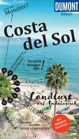 DuMont direkt Reisef  hrer Costa del Sol PDF