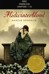 Midwinterblood, Free Chapter Sampler