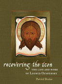 Recovering the Icon