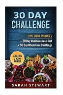 30 Day Challenge PDF