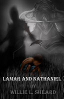 Lamar and Nathaniel Ie