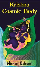 Krishna Cosmic Body