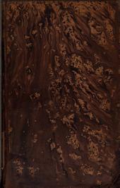 Tratado de química orgánica: Volumen 3