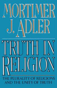 Truth in Religion PDF