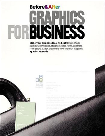 Before and After Graphics for Business PDF