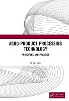 Agro Product Processing Technology PDF