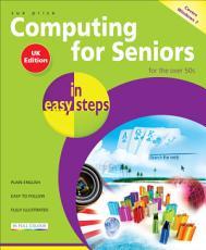 Computing for Seniors in Easy Steps PDF