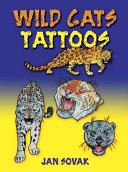 Wild Cats Tattoos PDF