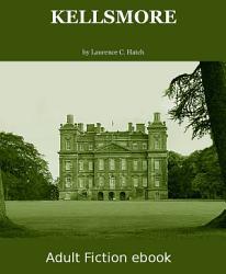 Kellsmore Book PDF