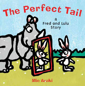 The Perfect Tail