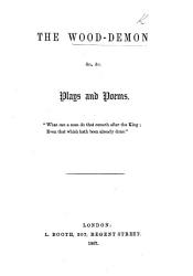 Autumn Memories  and other verses  By the Vicar of S  Michael and All Angels  Coventry  R  H  B   i e  R  H  Baynes    With eight illustrations by John Leighton and E  F  C  Clarke PDF