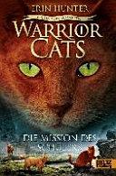 Warrior Cats Staffel 6 01  Vision von Schatten  Die Mission des Sch  lers PDF