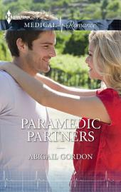 Paramedic Partners