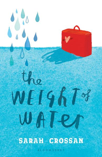 Download The Weight of Water Book