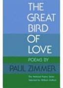 The Great Bird of Love
