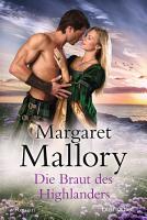 Die Braut des Highlanders PDF