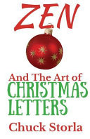 Zen and the Art of Christmas Letters