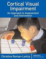 Cortical Visual Impairment PDF