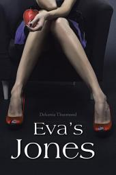Eva's Jones