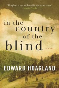 In the Country of the Blind