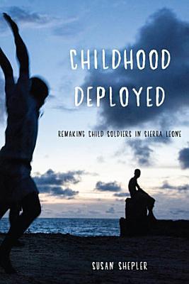 Childhood Deployed PDF