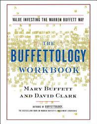 The Buffettology Workbook Book PDF