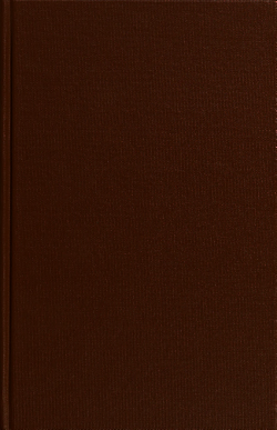 Judaica PDF