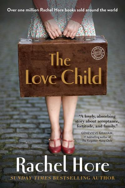 Download The Love Child Book