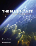 The Blue Planet PDF