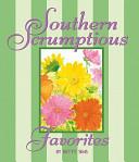 Southern Scrumptious Favorites PDF