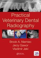 Practical Veterinary Dental Radiography PDF