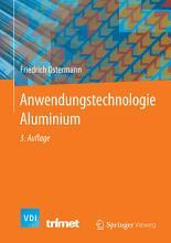 Anwendungstechnologie Aluminium PDF
