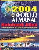 World Almanac 2004