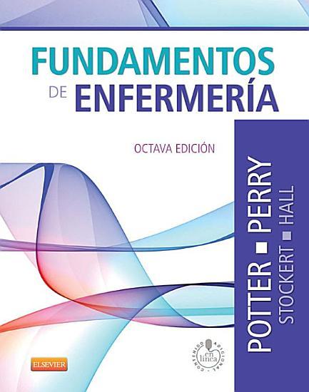 Fundamentos de enfermer  a   StudentConsult en espa  ol PDF