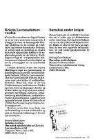 The Norseman PDF