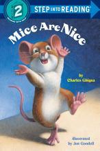 Mice are Nice PDF