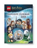 Lego Harry Potter Hogwarts Yearbook 2020 PDF